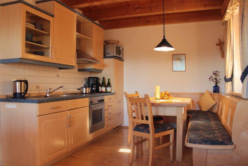 urlaub auf dem bauernhof im bayerischen wald. Black Bedroom Furniture Sets. Home Design Ideas